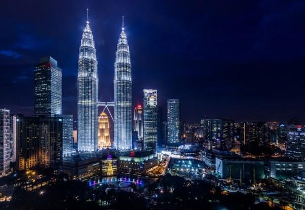 Khám Phá Đất Nước Malaysia
