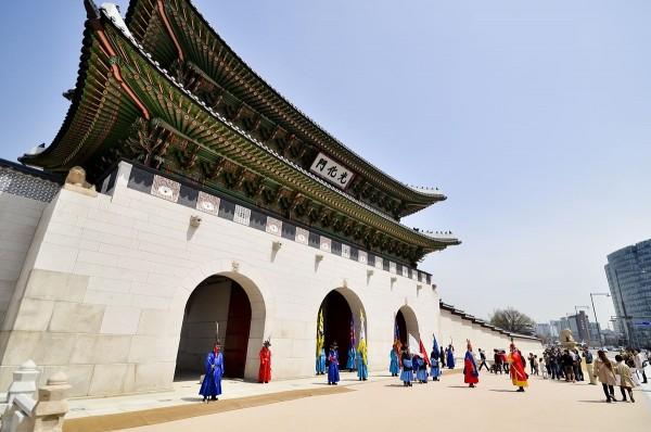 DU LỊCH HÀN QUỐC </br>  SEOUL - JEJU - EVERLAND -TRƯỢT TUYẾT
